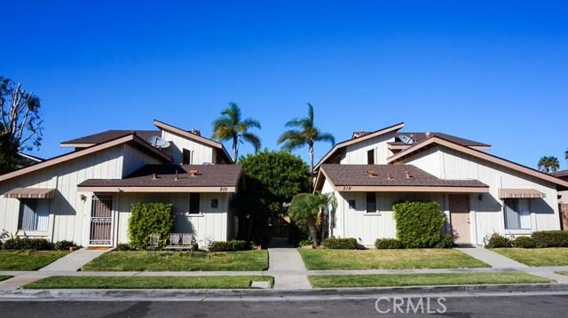 215 Oswego Avenue, Huntington Beach, CA, 92648