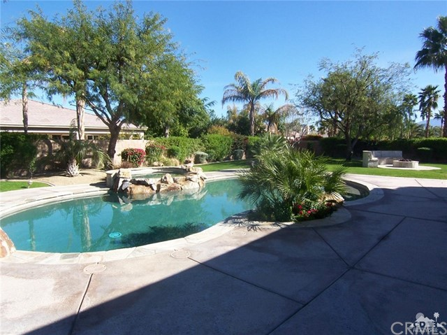 49234 Salt River Road Indio, CA 92201 is listed for sale as MLS Listing 217007960DA