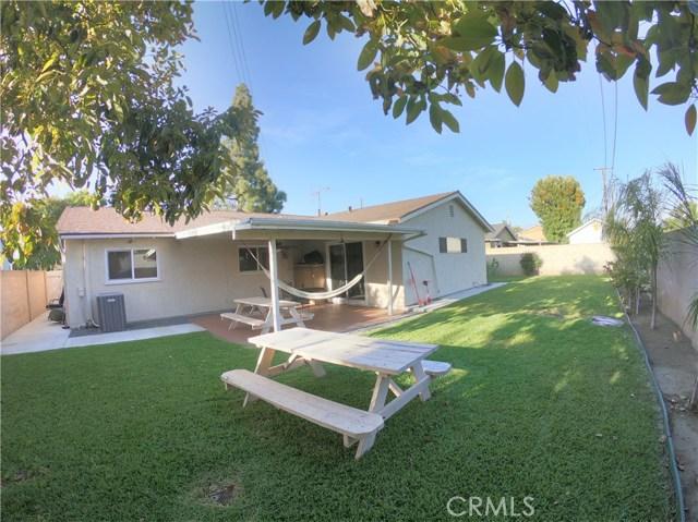 2200 E Clifpark Wy, Anaheim, CA 92806 Photo 9