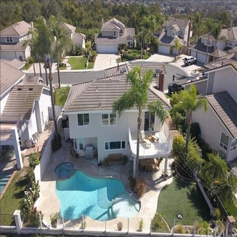 Photo of 25861 Windsong, Lake Forest, CA 92630