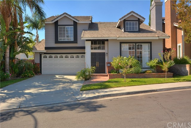 , CA  is listed for sale as MLS Listing CV17224724