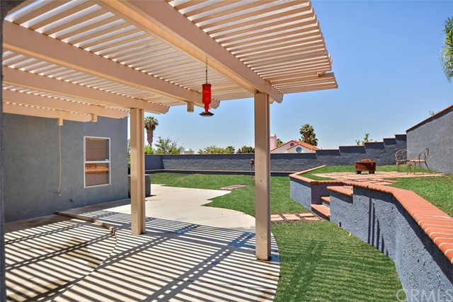 11839 Villa Hermosa Moreno Valley, CA 92557 - MLS #: IV18116497