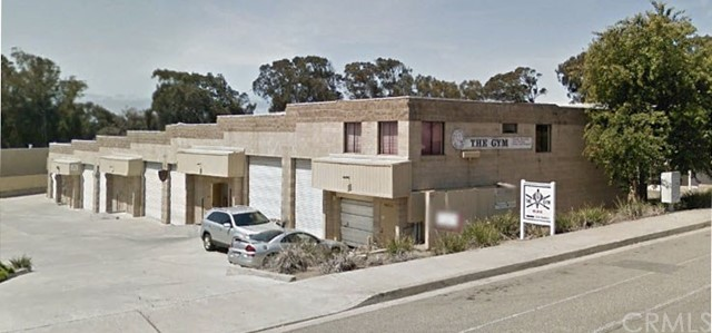 650 Farroll Road Grover Beach, CA 93433 - MLS #: SP18021490