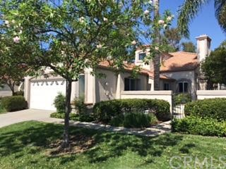 40481 Via Amapola Murrieta, CA 92562 is listed for sale as MLS Listing OC16187130