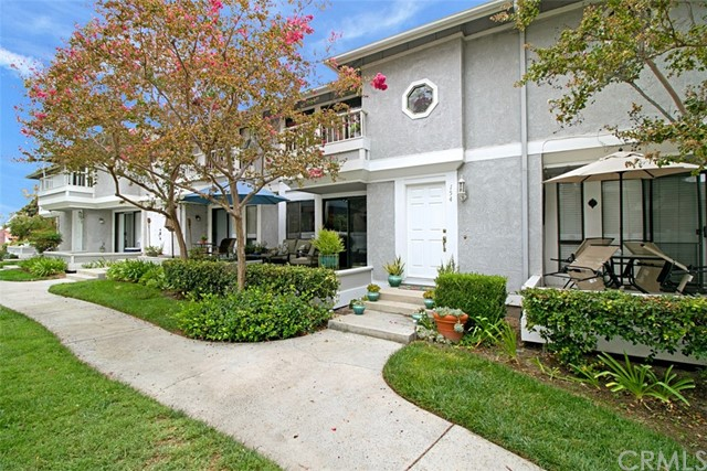 154 S Seneca Circle 27 Anaheim, CA 92805 is listed for sale as MLS Listing OC16716706