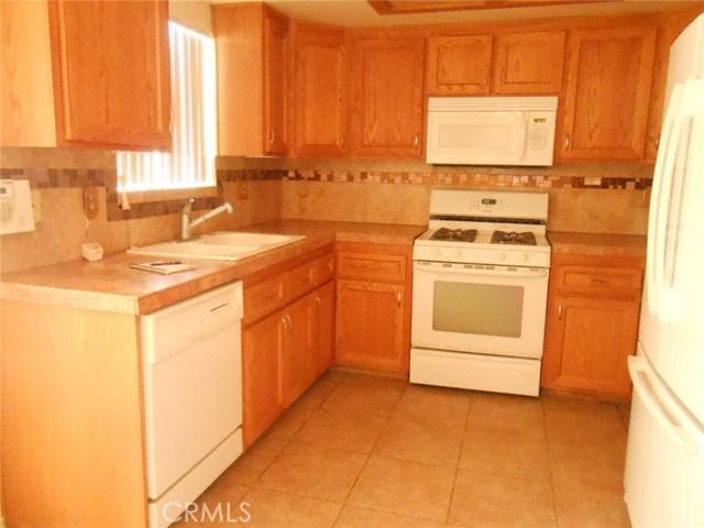 5544 Morongo Road 29 Palms, CA 92277 - MLS #: JT18062149