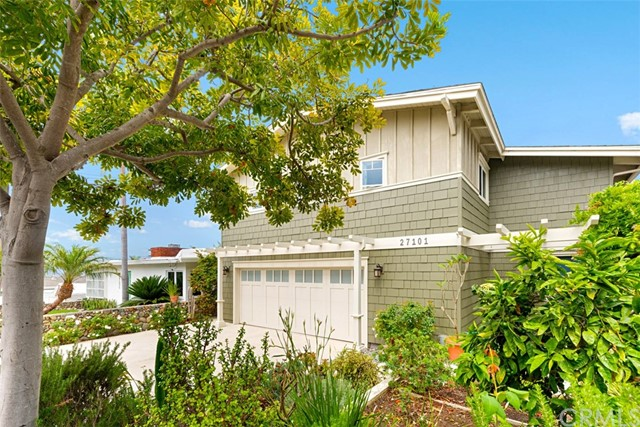 27101 Calle Real, Dana Point, CA 92624