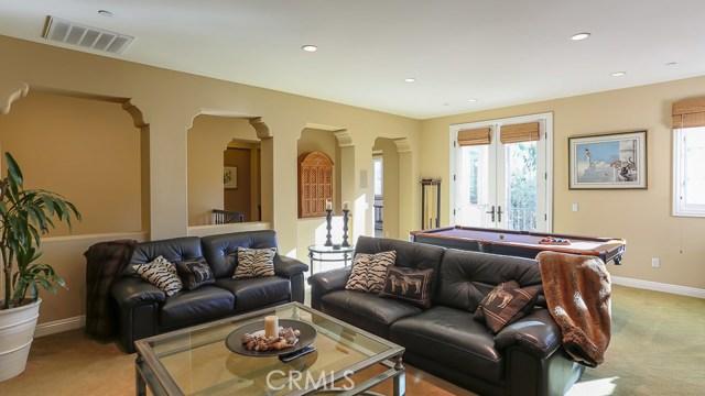 17 San Luis Obispo Street, Ladera Ranch CA: http://media.crmls.org/medias/7f6326ef-7768-4a66-92f0-751037665525.jpg