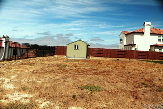 4050 Sagan Court Vandenberg Village, CA 93436 - MLS #: PI18171469