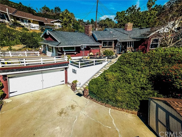 510 West Olinda Avenue La Habra, CA 90631 - MLS #: TR18016799