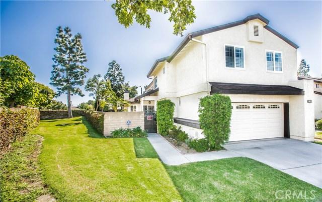 1868 Admiral Lane, Anaheim, CA, 92801