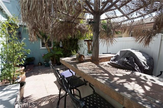 217 Granada Av, Long Beach, CA 90803 Photo 18