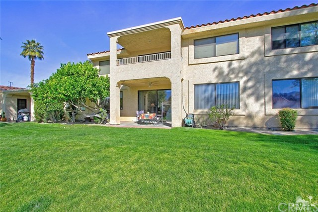 68153 Lakeland Drive Cathedral City, CA 92234 - MLS #: 218003482DA