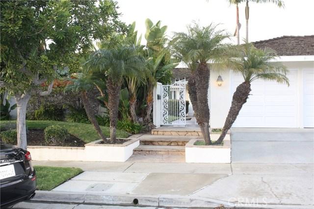 Photo of 3616 Blue Key, Corona del Mar, CA 92625