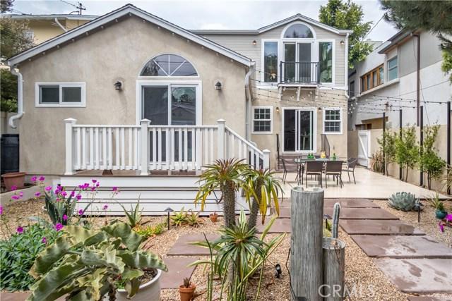 3000 N Poinsettia Ave, Manhattan Beach, CA 90266 photo 28