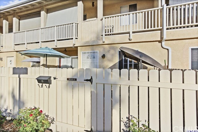 , CA  is listed for sale as MLS Listing 318004245