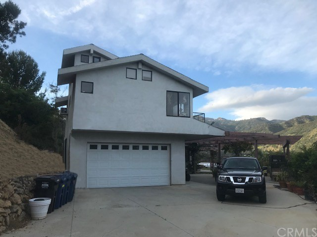 21533 Deerpath Malibu CA 90265