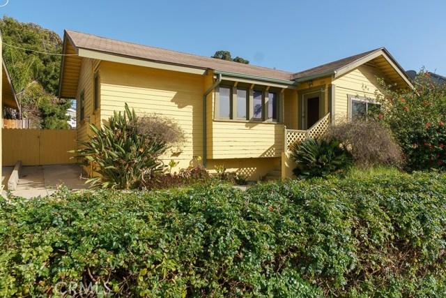 422 S Pacific Coast, Redondo Beach CA: http://media.crmls.org/medias/7f6c9c80-7504-481c-a1fd-4536f3606453.jpg