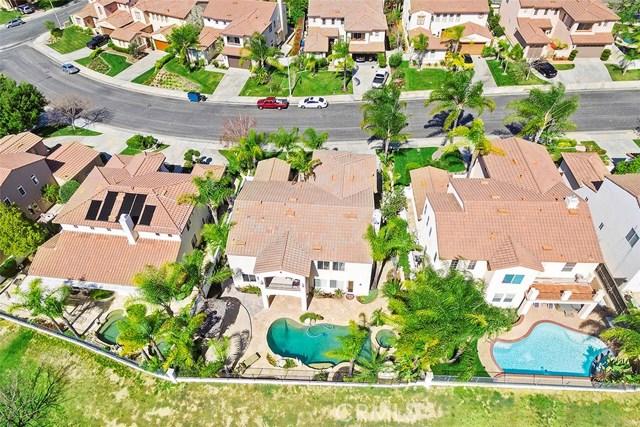 45795 Corte Ricardo, Temecula, CA 92592 Photo 45