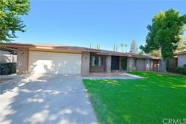 354 Canyon View Drive Calimesa, CA 92320 is listed for sale as MLS Listing EV16173015