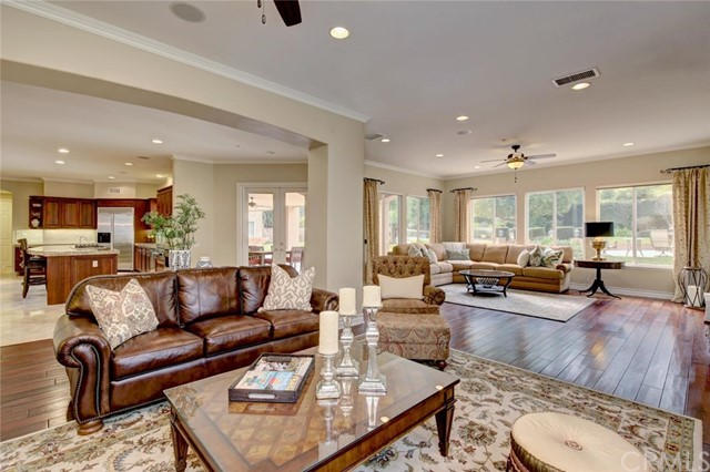 , CA  is listed for sale as MLS Listing OC18000576