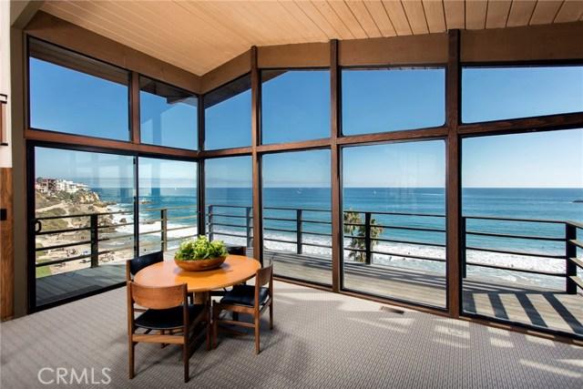 3309 Ocean Boulevard, Corona del Mar, CA 92625