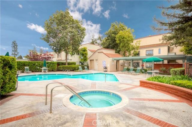 3553 W Greentree Cr, Anaheim, CA 92804 Photo 16