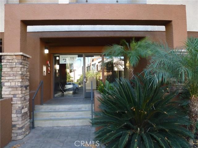 5525 Canoga Avenue Unit 325 Woodland Hills, CA 91367 - MLS #: OC17274945