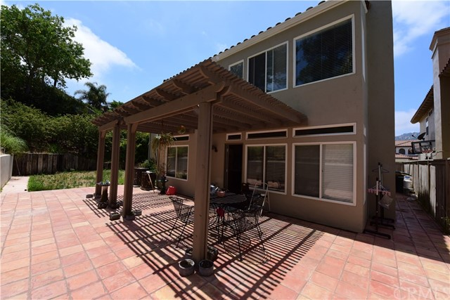45770 Corte Rodrigo Temecula, CA 92592 - MLS #: CV17120252