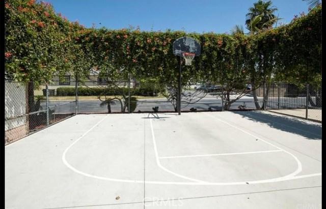 5815 E La Palma, Anaheim, CA 92807 Photo 30