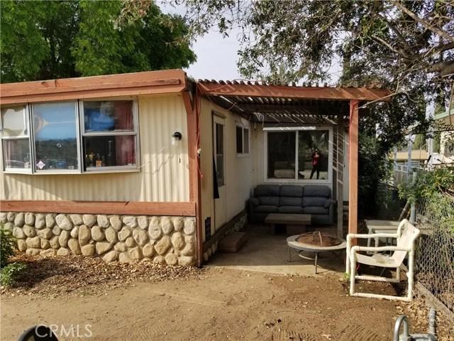 17008 Hidalgo Drive, Perris, CA 92570