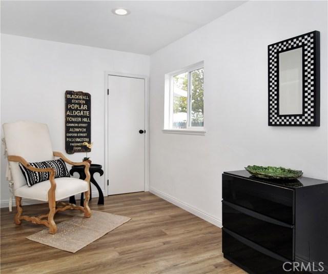 1327 E Locust Avenue Orange, CA 92867 - MLS #: PW18121869
