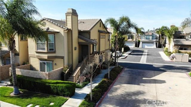 3121 W Ball Rd, Anaheim, CA 92804 Photo 0