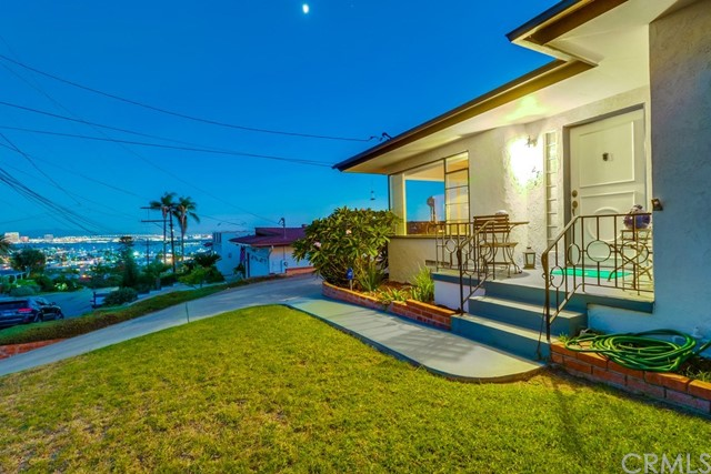 , CA  is listed for sale as MLS Listing ND18223862
