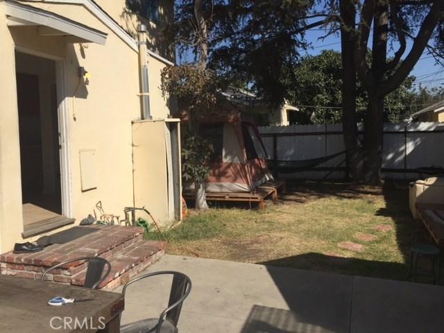 674 Olive Street Venice, CA 90291 - MLS #: RS17262032
