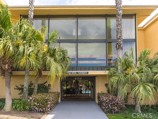 770 W Imperial Ave 49, El Segundo, CA 90245 photo 3