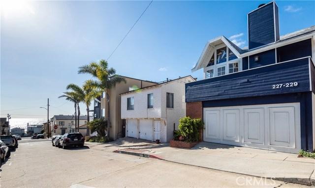 227 29th St, Hermosa Beach, CA 90254 photo 19