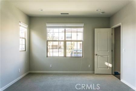 148 Quiet Grove, Irvine, CA 92618 Photo 7