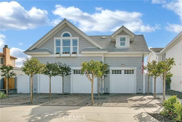 Photo of 17027 Edgewater Lane, Huntington Beach, CA 92649