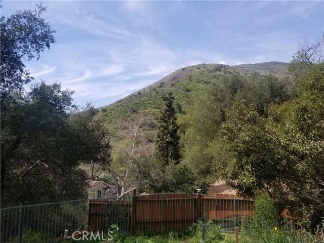 14882 Mill Road, Silverado Canyon CA: http://media.crmls.org/medias/7f849c04-cfea-4f05-8ca8-5b04f88d3293.jpg