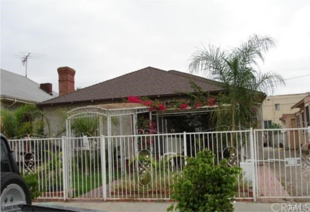 2324 Griffin Av, Lincoln Heights, CA 90031 Photo