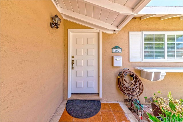 807 S Valley St, Anaheim, CA 92804 Photo 34