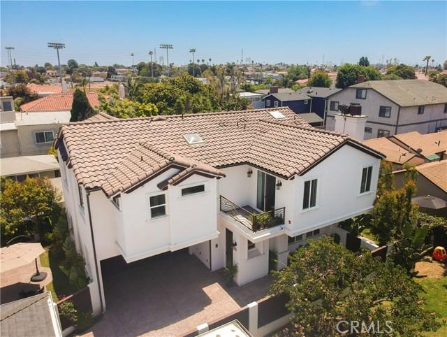 2110 Ernest Avenue, Redondo Beach CA: http://media.crmls.org/medias/7f8611ee-f6c5-4737-8aed-b26d1b0707a0.jpg