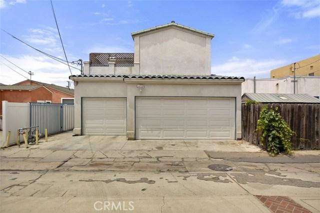 62 Saint Joseph Avenue, Long Beach CA: http://media.crmls.org/medias/7f862c08-1de0-485c-b3b4-6ecbeb6aaa90.jpg
