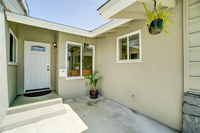 1322 6th Street,Ontario,CA 91762, USA