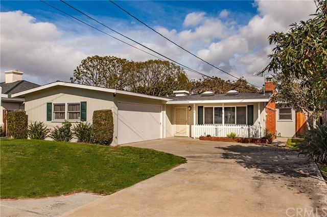 278 Virginia Place Costa Mesa, CA 92627 is listed for sale as MLS Listing CV17012909