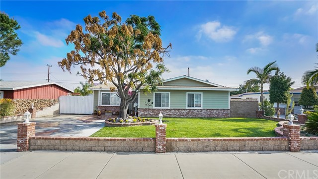 3147 W Monroe Av, Anaheim, CA 92801 Photo 2