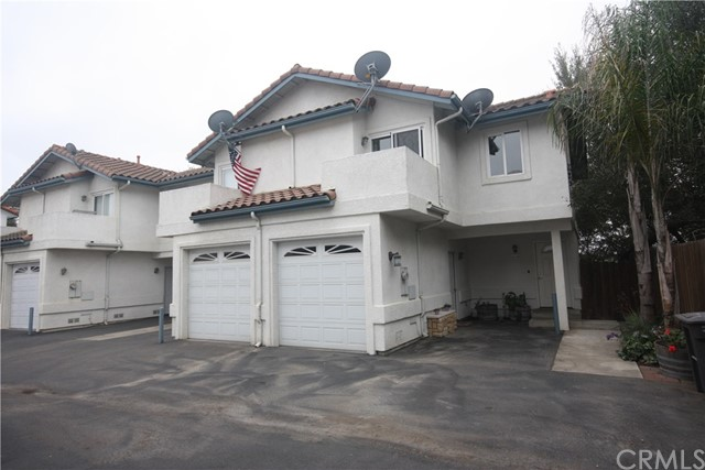 Property for sale at 610 Air Park Drive, Oceano,  CA 93445