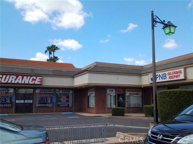 825 Euclid Street, Anaheim, CA, 92801