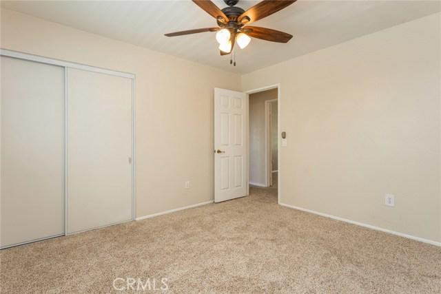 8129 Surrey Lane Alta Loma, CA 91701 - MLS #: IV18097379